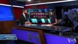 Vuković: Imenovanje Grenela iznenađenje za mnoge