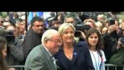 Evropska unija: Ubuduće mnogo više desničara u Evropskom parlamentu
