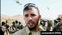 جنرال عبدالرازق