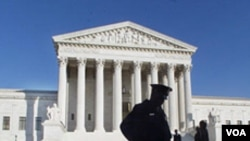 Grupos de activistas y personas que trabajan directamente con los estudiantes exhortan a la Corte Suprema a mantener la política de Acción Afirmativa.