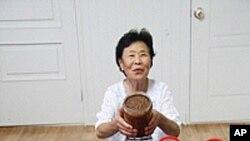 [안녕하세요. 서울입니다] 구수한 '된장'으로 이웃의 정(精)나누는 팔순 노부부