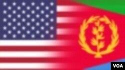 Eritrean-Americans-May-24