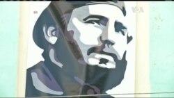 На Кубі можуть бути заворушення, народ хоче змін - експерт про зближення США-Куба. Відео