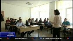 Kosovë: Edukimi i të rinjve rreth përballjes me të kaluarën