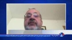جزئیات روند انتقال بلاگر ایرانی به اسرائیل در گفتگوی اختصاصی با عضو انجمن خبرنگاران اسرائیلی