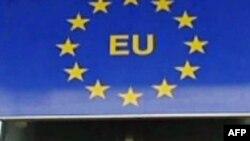 I dalje bez viza u EU