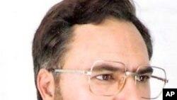 طالبان مخالف دانشوروں پر حملے اعتدال پسند حلقوں کی تشویش