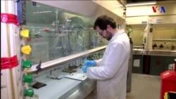 Bədəndəki karbon monoksid xəstəliklərin diaqnozuna yardım edə bilər