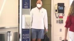 航空公司采取更多抗疫措施鼓励旅客飞行