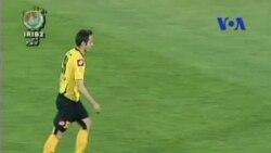 سپاهان فینالیست جام حذفی