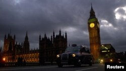 Pengadilan Inggris menvonis sembilan muslim terkait prostitusi anak (Foto: ilustrasi).