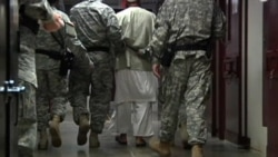 Governor Nikki Haley: No Guantanamo Detainees Wanted in South Carolina