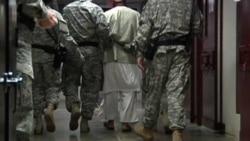 Governor Nikki Haley: No Guantanamo Detainees Wanted in South Carolina