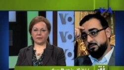 ایران و پاکستان: انرژی و امنیت