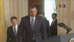 Başkan Obama'yı İkinci Dönemde Zor Konular Bekliyor