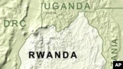 Rwanda : le rédacteur en chef d'Umuvuguzi abattu