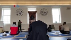 Jejak Diaspora Muslim: Mengunjungi Masjid Imaam Center serta Berbuka Puasa di Java Cove Food Truck
