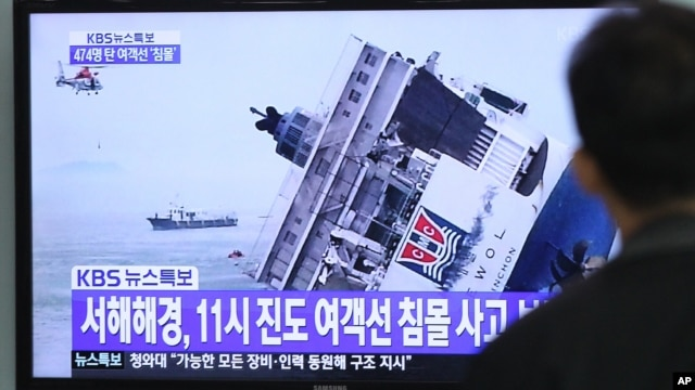 two-dead-290-missing-after-south-korean-ferry-sinks