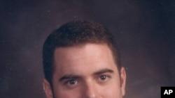 密西根州托马斯库利法学院副教授佛斯特