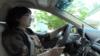 "Tri Narmini, ""Ratu Uber"" di Annapolis, Maryland"