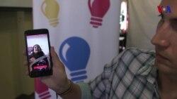 Boliviano en Silicon Valley crea app para músicos