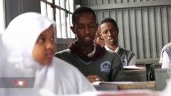 Sababu zinazopelekea wanafunzi kuchoma shule moto Kenya