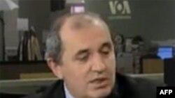 Mustafaj: Negociatat me Presidentin pa kushte