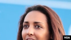 Cabo Verde: Presidente do PAICV não se demite, da Ucid não sabe - 1:35