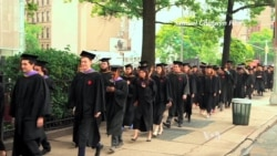 Film Explores Crushing Cost of US College Education