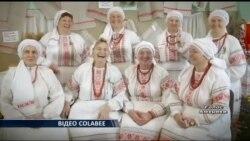"""""""Лісова пісня"""" - класика української літератури - незабаром стане відеогрою. Відео"""