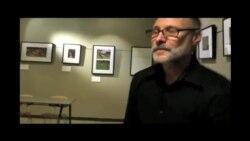 11-S Desde el lente de Frank Ritter