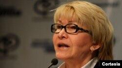 Según la fiscal Luisa Ortega, el Ministerio Público lleva a cabo 81 investigaciones por violaciones de derechos humanos (foto: La Patilla)