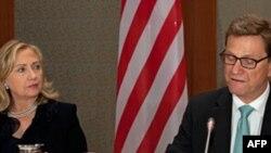 Afgan Ekonomisinin Geleceği 'Yeni İpek Yolu' Toplantısında Ele Alındı