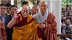 دالایی لاما: دولت چین در تبت نسل کشی فرهنگی می کند