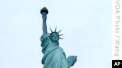 纽约州-经济实力雄厚旅游资源丰富