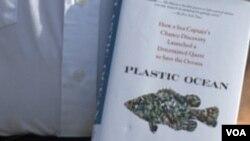 Svijet u kome živimo: Doba plastičnog otpada