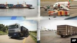 Les barrières douanières régionales : un obstacle majeur en Afrique