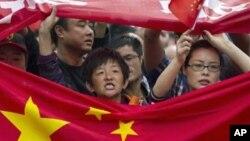 [여기는 일본입니다] 중국 내 반일감정 속 일본인 폭행 사건