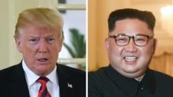 Desnuclearização da Coreia do Norte continua principal exigência americana