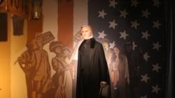 Quiz - America's Presidents: Andrew Jackson
