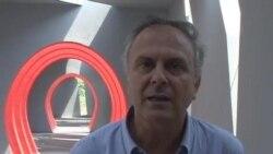 Muze i ri për krimet e diktaturës në Shkodër