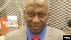 Bagnuman ke Ton PDR Gnemoko, ni Sene Kelaw Kokorow don Baga Jekulu