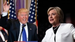Le Super Tuesday expliqué par Maylis Haegel