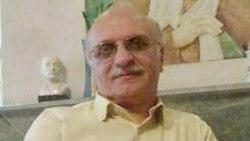اعتراض کمپین بین المللی حقوق بشر در ایران به روند پاکسازی وکلای مدافع حقوق بشر