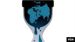 Situs WikiLeaks menerbitkan ratusan ribu kawat diplomatik Amerika, yang bersifat sensitif.