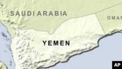 Yemen Truce Offers Greeted With Suspicion