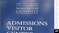 美国申请入学程序面面观
