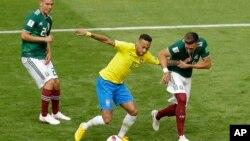 Coupe du monde: Siaka Traore ka Sports