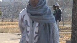 Komunitas Muslim di AS (bagian 1) - Warung VOA 18 Agustus 2011