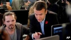 El equipo de campaña de Macron ya había denunciado intentos de intervenir sus sistemas, que atribuyó a piratas informáticos rusos. El Kremlin negó que estuviera detrás de tales ataques.